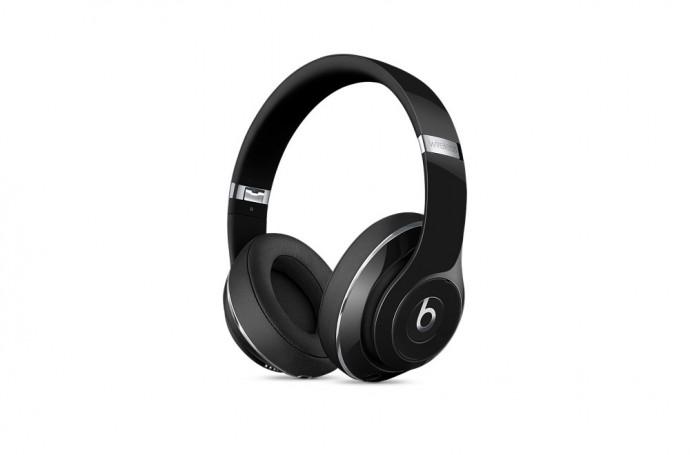 Beats-studio-wireless-blackgloss.jpg
