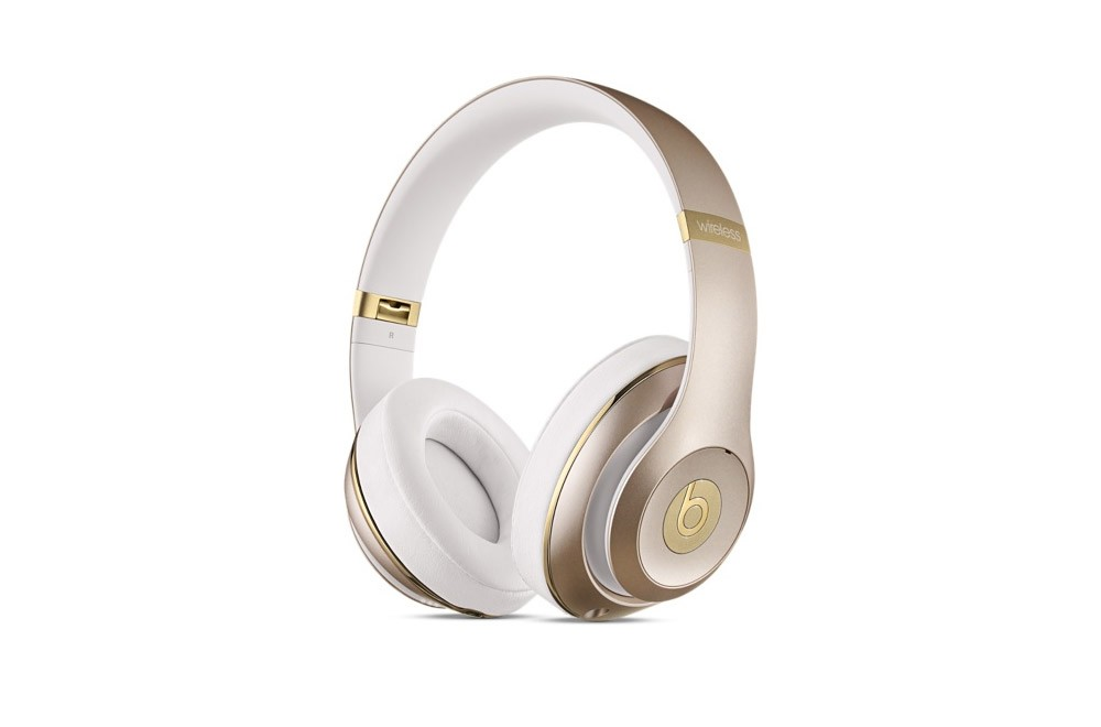 Beats-studio-wireless-gold.jpg
