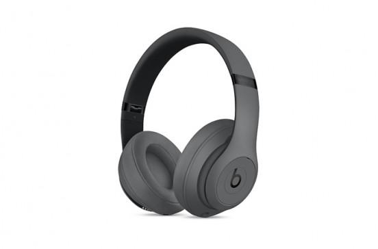 Beats-studio-wireless-grijs.jpg