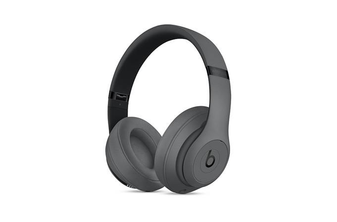 https://dpyxfisjd0mft.cloudfront.net/lab9-2/Producten/Beats/Beats-studio-wireless-grijs.jpg?1543907579&w=681&h=449