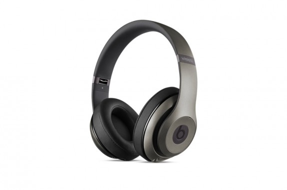Beats-studio-wireless-titanium.jpg