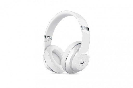 Beats-studio-wireless-whitegloss2.jpg