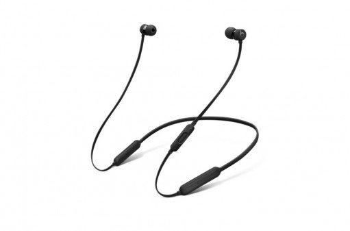 beats-beatsx-black-1.jpg