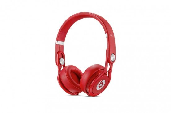beats-mixr-red.jpg