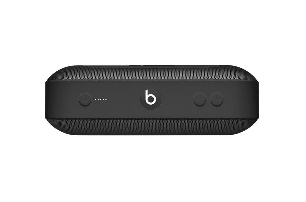 https://dpyxfisjd0mft.cloudfront.net/lab9-2/Producten/Beats/beats-pillplus-black-1.jpg?1452631206&w=1000&h=660