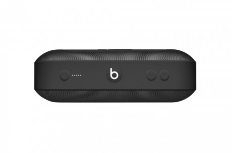 beats-pillplus-black-1.jpg
