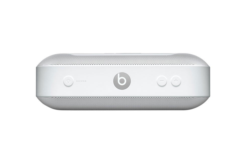 beats-pillplus-white-1.jpg