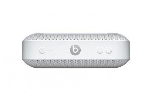 beats-pillplus-white-1.jpg
