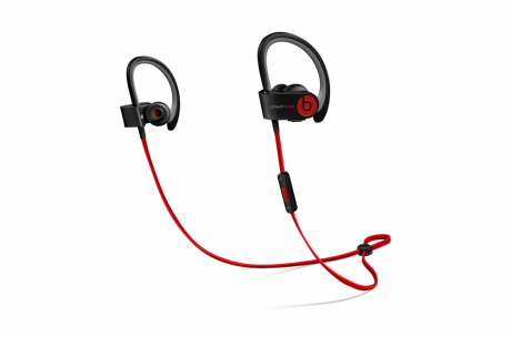 beats-power-black.png