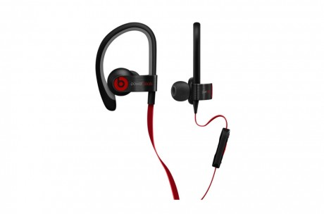beats-powerbeats2-black.jpg