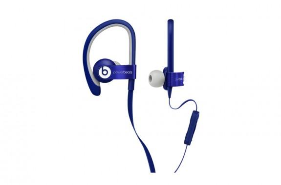 beats-powerbeats2-blue.jpg