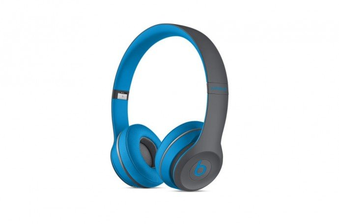 beats-solo2-active-blue.jpg