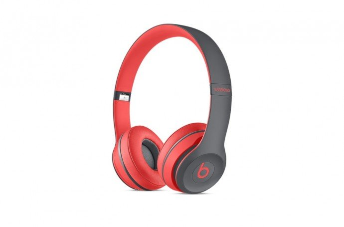 beats-solo2-active-red.jpg