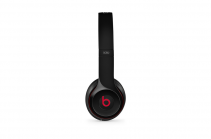 beats-solo2-black-side.png
