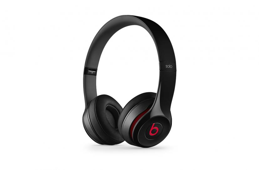 https://dpyxfisjd0mft.cloudfront.net/lab9-2/Producten/Beats/beats-solo2-black.png?1451898160&w=1000&h=660