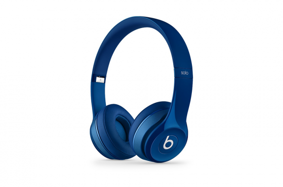 beats-solo2-blue.png