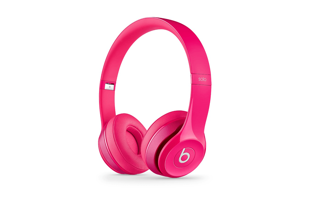 beats-solo2-pink.png