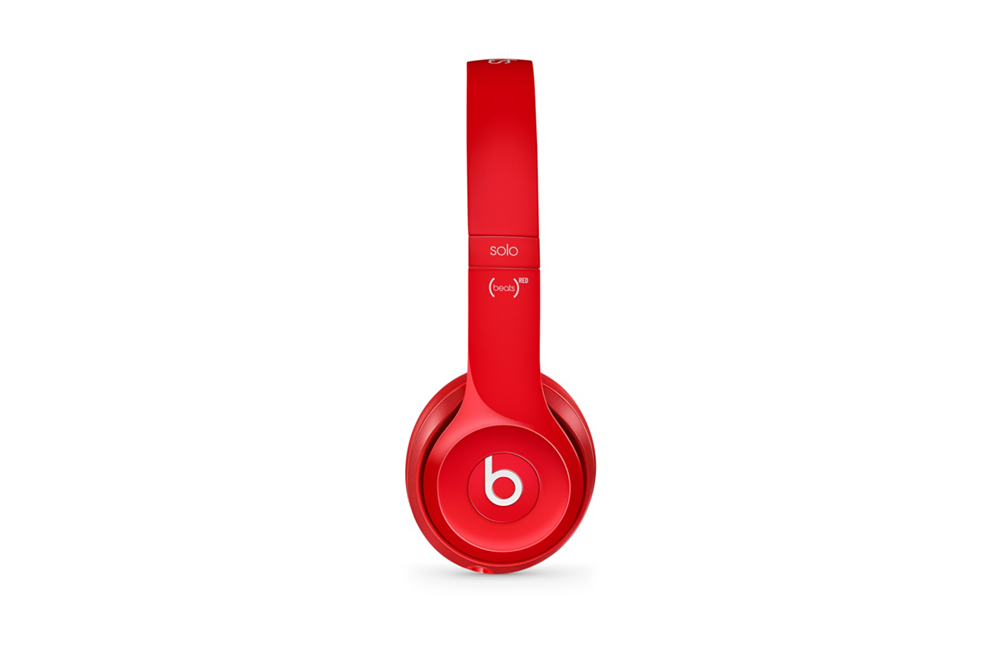 beats-solo2-red-side.png