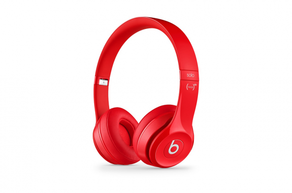 beats-solo2-red.png