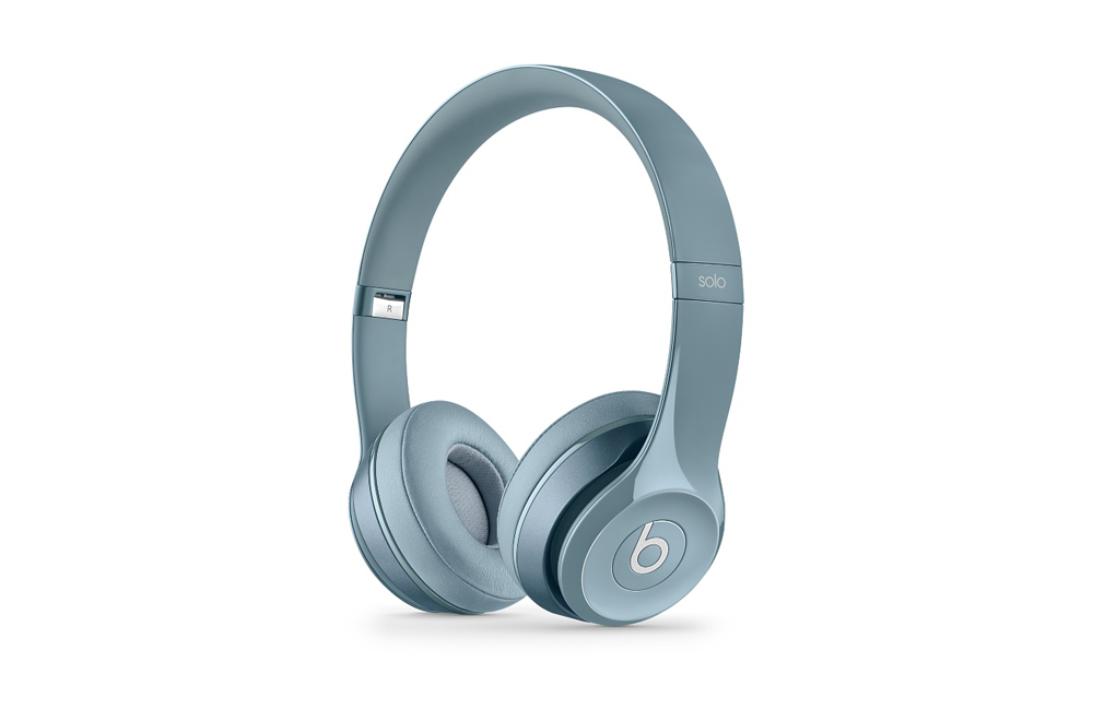 beats-solo2-silver.png