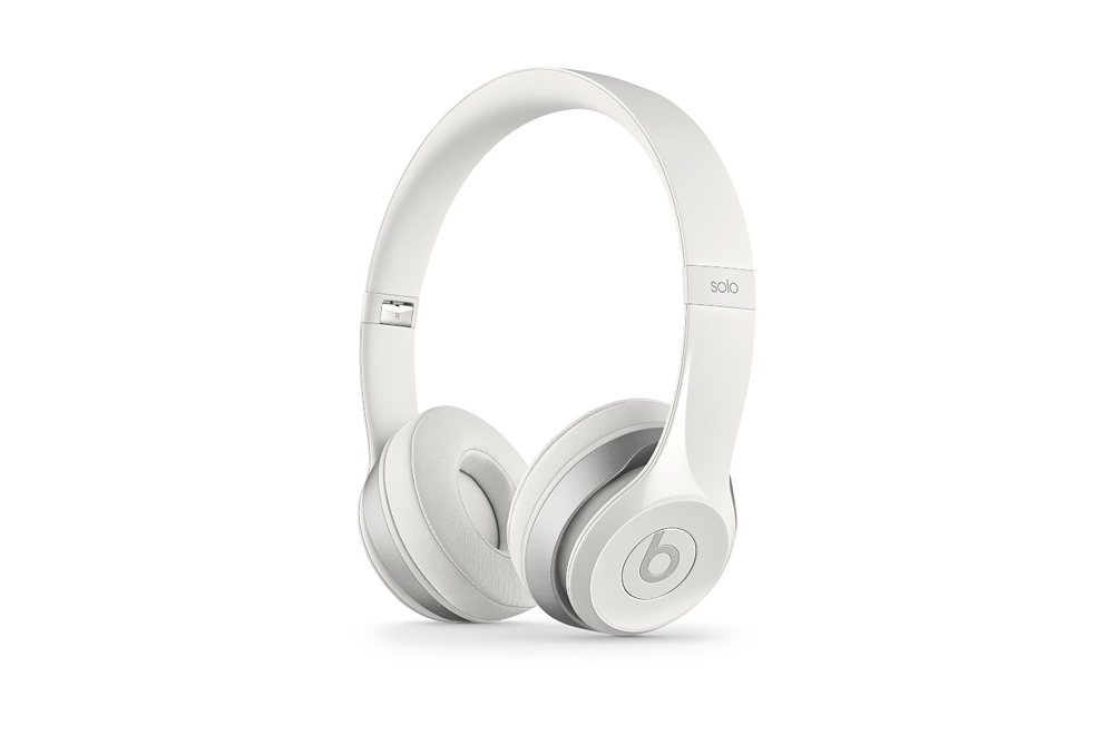 beats-solo2-white.png