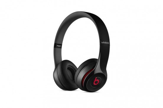 beats-solo2-wireles-black.jpg