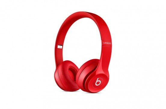 beats-solo2-wireles-red.jpg