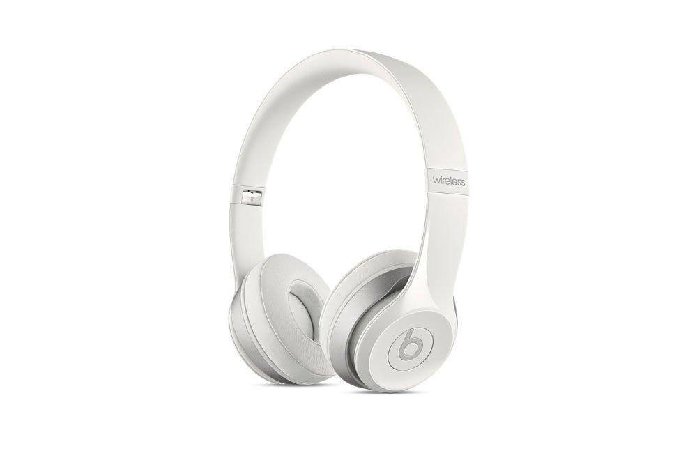beats-solo2-wireles-white.jpg