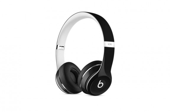 beats-solo2luxe-black.jpg