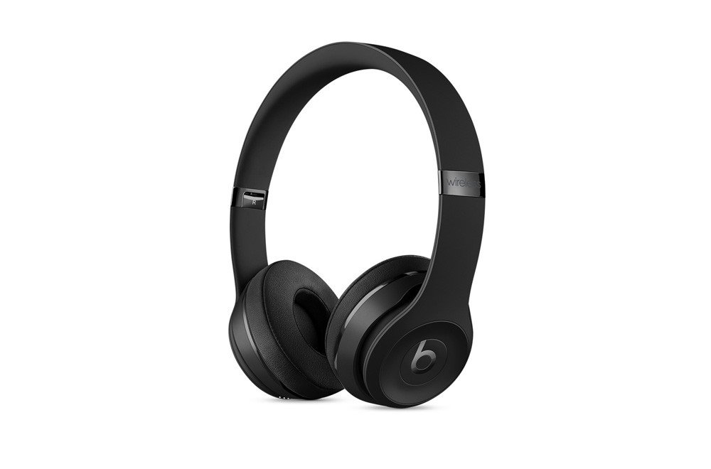 https://dpyxfisjd0mft.cloudfront.net/lab9-2/Producten/Beats/beats-solo3-black.jpg?1481554525&w=1000&h=660