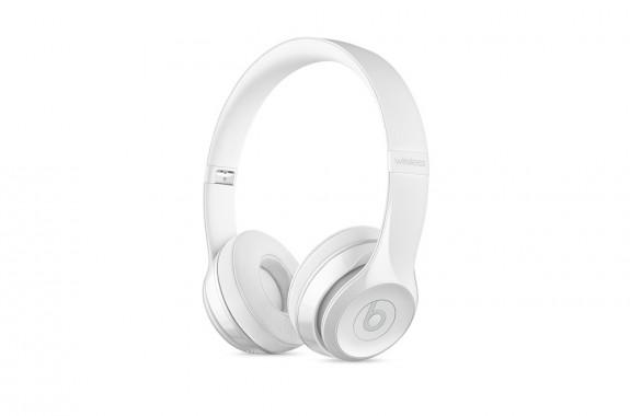 beats-solo3-glosswhite.jpg