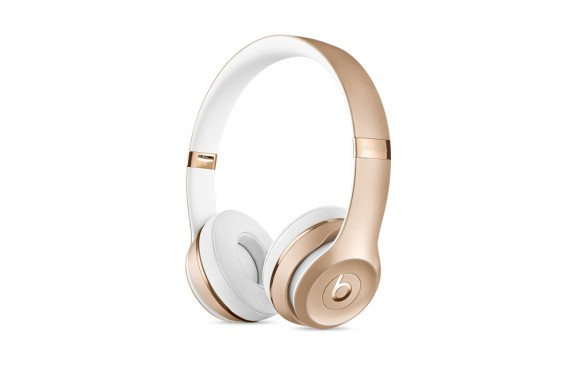 beats-solo3-gold.jpg