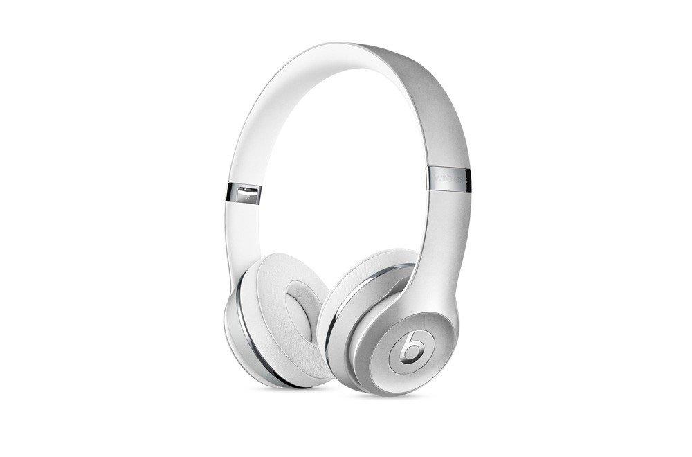 https://dpyxfisjd0mft.cloudfront.net/lab9-2/Producten/Beats/beats-solo3-silver.jpg?1481556132&w=1000&h=660