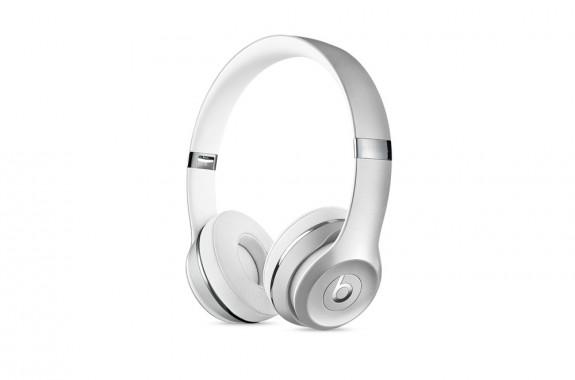 beats-solo3-silver.jpg