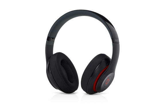 beats-studio-black.png