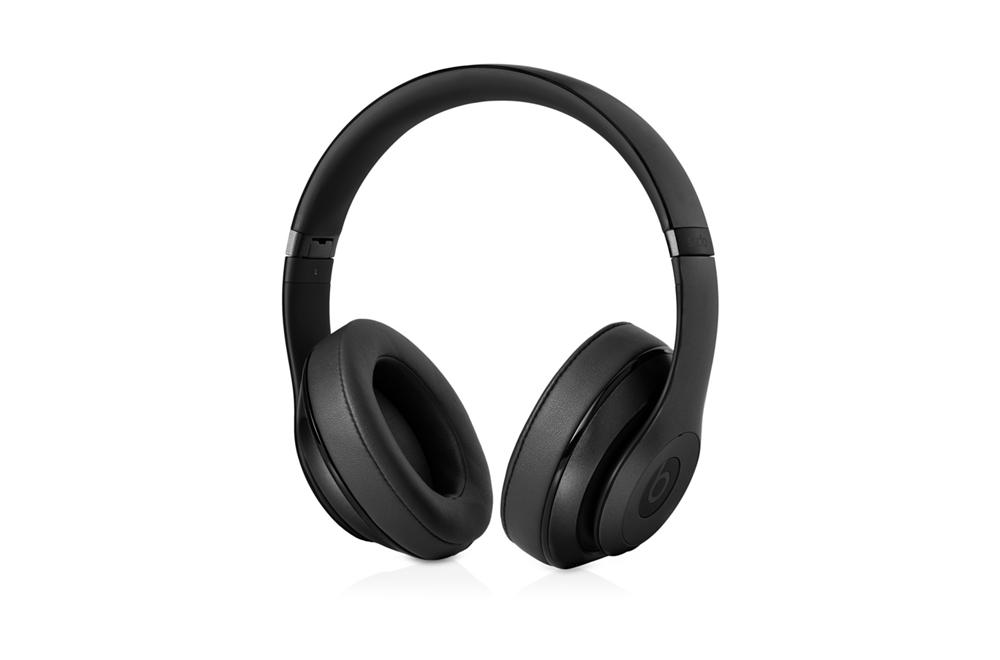 https://dpyxfisjd0mft.cloudfront.net/lab9-2/Producten/Beats/beats-studio-matteblack.png?1451898160&w=1000&h=660