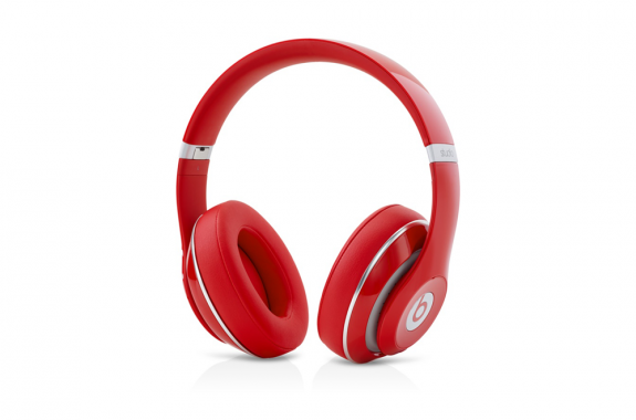beats-studio-red.png
