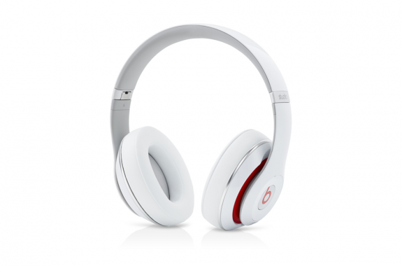 beats-studio-white.png