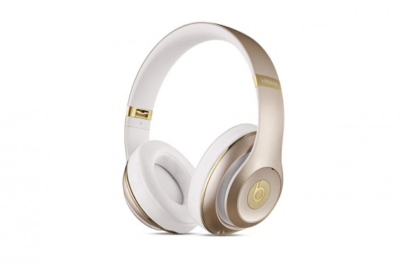 beats-studio-wl-gold.jpg