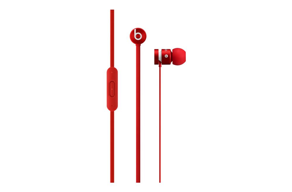 beats-urbeats-red.png
