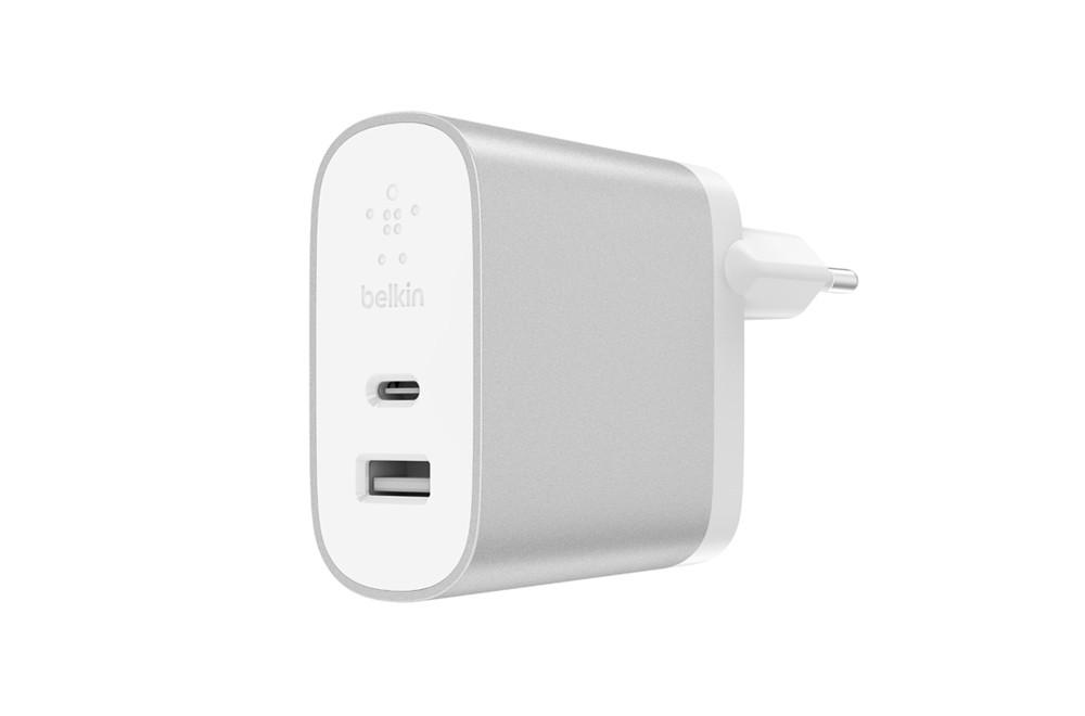 https://dpyxfisjd0mft.cloudfront.net/lab9-2/Producten/Belkin/Belkin-27W-%2B-12W-USB-CA-DUAL-Home-Charger---Silver.jpg?1539701467&w=1000&h=660