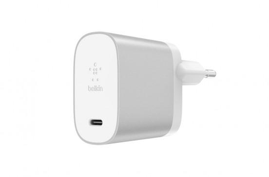 Belkin-27W-USB-C-Home-Charger---Silver.jpg
