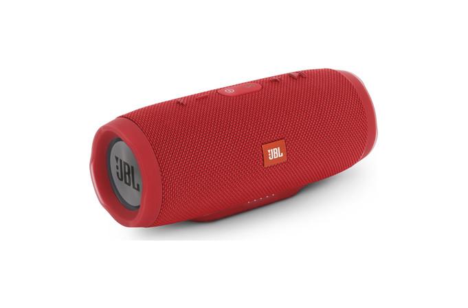 JBL-Charge-3---Red.jpg
