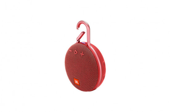 JBL-Clip-3---Red.jpg