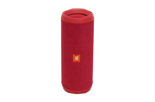 JBL-Flip-4---Red.jpg