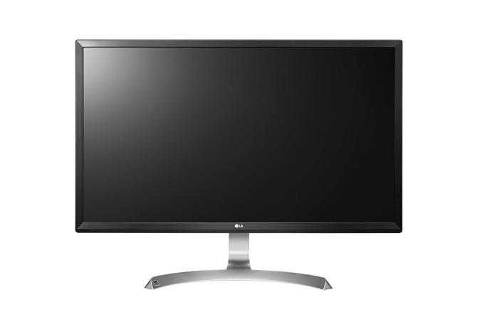 LG-27UD59P-B--27-inch-4K--3840x2160--IPS-4K--HDMI.jpg