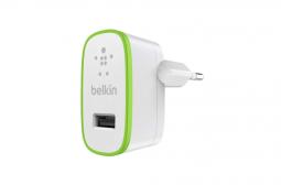 belkin-boostupcharger.png