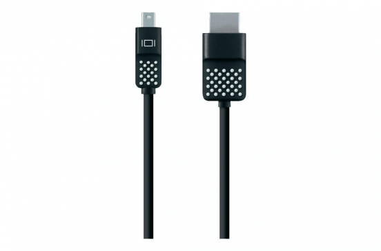 belkin-minidisphdmicable.png