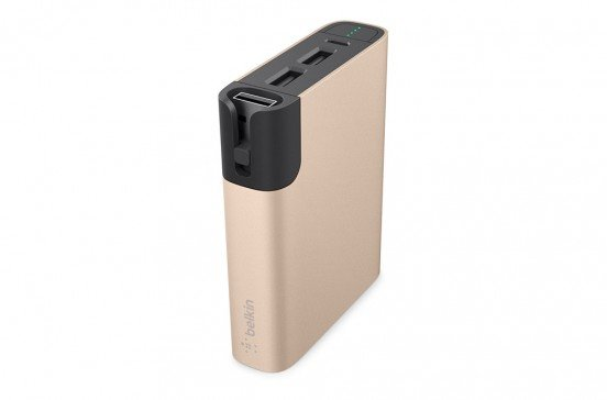 belkin-powerpack+cable-gold-1.jpg