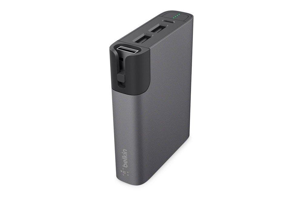 belkin-powerpack+cable-grey-1.jpg